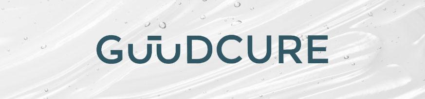 GuudCure