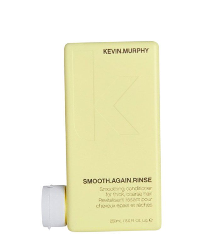 Kevin Murphy SMOOTH.AGAIN.RINSE, 250 ml.