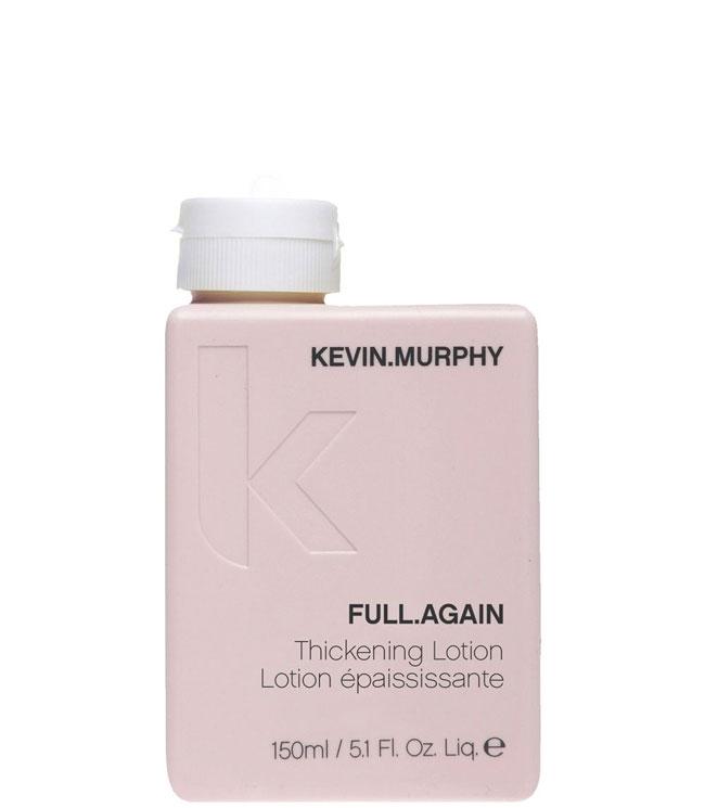 Kevin Murphy FULL.AGAIN, 150 ml.