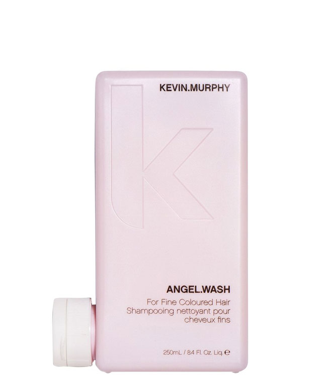 Kevin Murphy ANGEL.WASH, 250 ml.