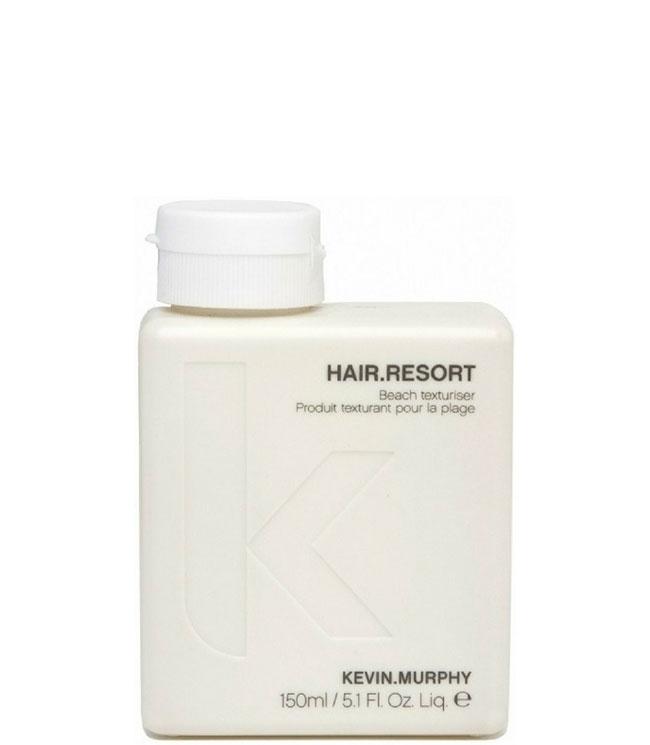 Kevin Murphy HAIR.RESORT, 150 ml.