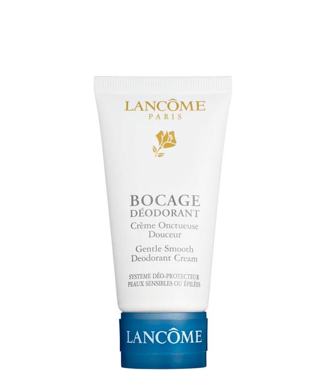 Lancome Bocage Creme Deo, 50 ml.