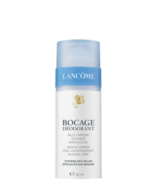 Lancome Bocage Roll-on Deo, 50 ml.