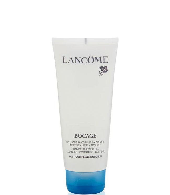 Lancome Bocage Shower Gel, 200 ml.