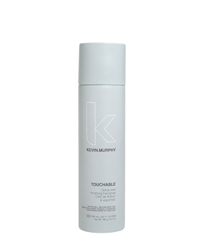 Kevin Murphy TOUCHABLE.SPRAY, 250 ml.