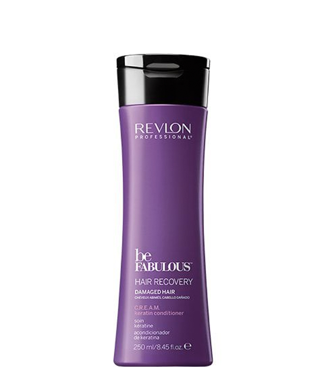 Be Fabulous Recovery Conditioner, 250 ml.