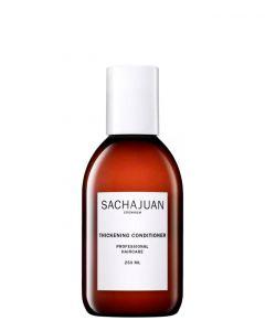 Sachajuan Thickening Conditioner, 250 ml.
