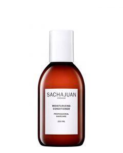 Sachajuan Moisturizing Conditioner, 250 ml.