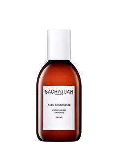 Sachajuan Curl Conditioner, 250 ml.