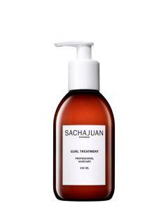 Sachajuan Curl Treatment, 250 ml.