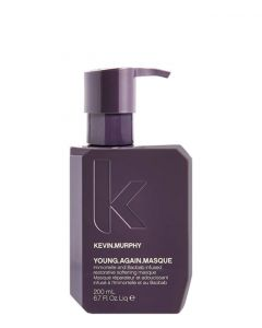Kevin Murphy Young Again Masque, 200 ml.