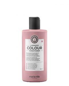 Maria Nila Luminous Colour Conditioner, 300 ml.