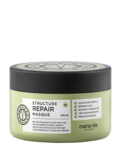 Maria Nila Structure Repair Masque, 250 ml.
