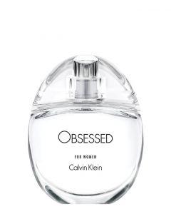 Calvin Klein Obsessed EDP, 30 ml.