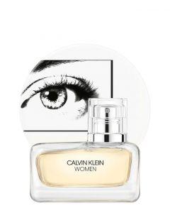 Calvin Klein Woman EDT, 30 ml.