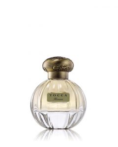 Tocca Florence EDP, 50 ml.