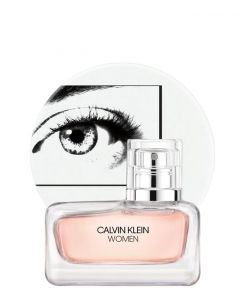 Calvin Klein Woman EDP, 30 ml.