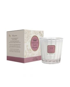 Tocca Cleopatra Candle, 287 g.