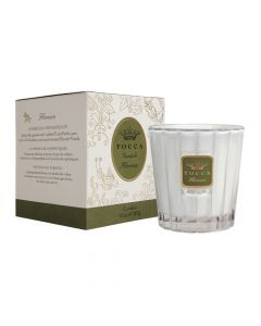 Tocca Florence Candle, 287 g.