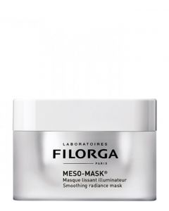 Filorga Meso-Mask Smoothing Radiance Mask, 50 ml.