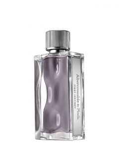 Abercrombie & Fitch First Instinct For Him EDT, 100 ml.