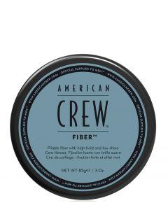 American Crew Fiber Voks, 85 gr.