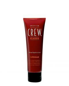 American Crew Super Glue Gel, 100 ml.