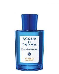 Acqua Di Parma Arancia EDT, 75 ml.