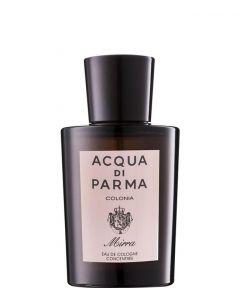 Acqua Di Parma Colonia Mirra EDCC, 100 ml.