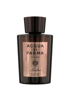 Acqua Di Parma Colonia Ambra EDCC, 180 ML.