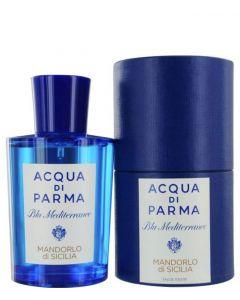 Acqua Di Parma BM Mandorlo Di Sicilia EDT, 150 ml.