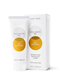 Balance Me AHA Glow Mask, 50 ml.