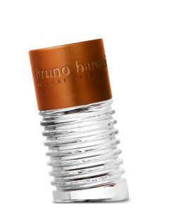 Bruno Banani Absolut Man Eau de toilette, 50 ml.