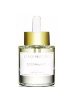 Zarko Perfume Buddha-Wood Parfum-Serum, 30 ml.