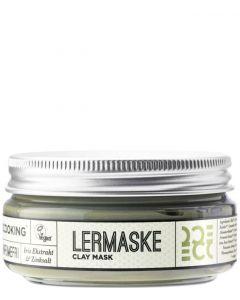 Ecooking Lermaske, 100 ml.