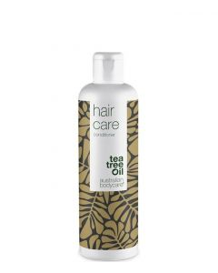 Australian Bodycare Hair Care Conditioner, 250 ml.
