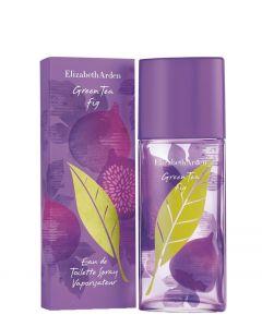Elizabeth Arden Green Tea Fig EDT, 100 ml.