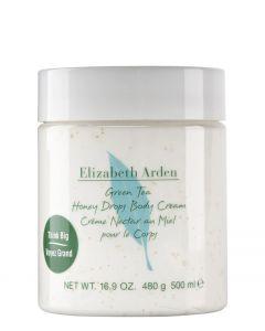 Elizabeth Arden Green Tea Honey Drops Lotion, 500 ml.