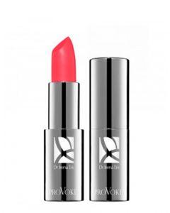 Dr. Irena Eris Bright Lipstick No 502 Electric Pink