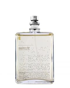Escentric Molecules Escentric 03 Unisex EDT Refill Unit, 30 ml.