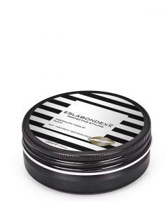 Eslabondexx Protective Styling Medium Hold Wax 100, ml.