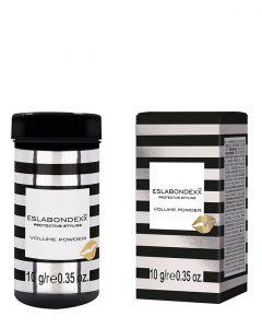 Eslabondexx Protective Styling Volume Powder, 10 g.