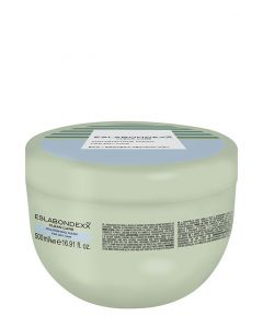Eslabondexx Clean Care Nourishing Mask For Dry Hair 500, ml.
