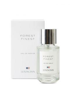 Lexington Forest Finest EDP, 50 ml.