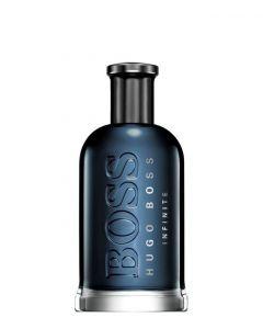 Hugo Boss Bottled Infinite EDP, 50 ml.