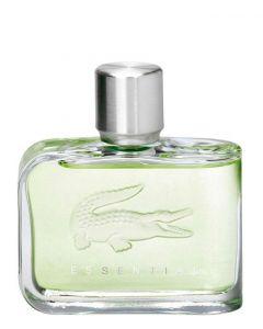 Lacoste Essential Pour Homme EDT, 75 ml.