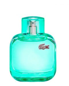 Lacoste Natural EDT, 90 ml.