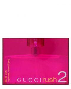 Gucci Rush 2 EDT, 30 ml.