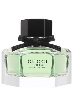Gucci Flora by Gucci EDT, 30 ml.