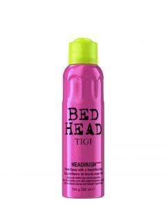TIGI Bed Head Headrush, 200 ml.